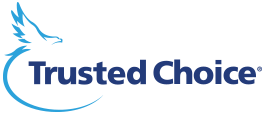 tc-logo-fullcolor